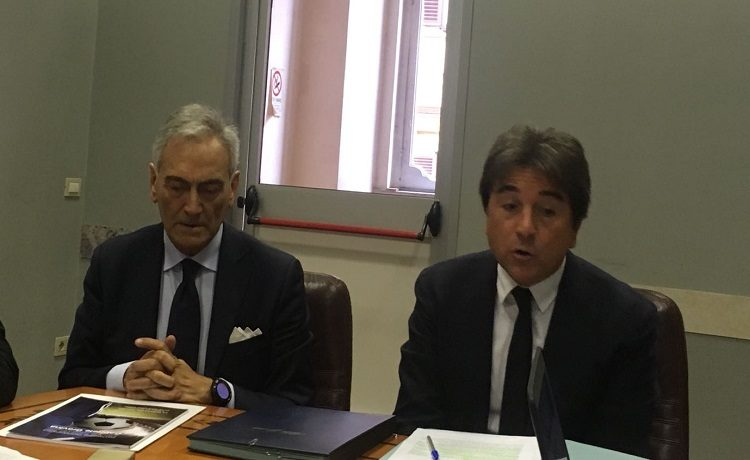 Lega Pro, accordo con l'ANCI per l'impiantistica sportiva