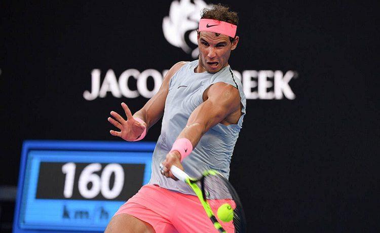 L'appetito vien mangiando: Federer a Rotterdam per tornare re della classifica Atp