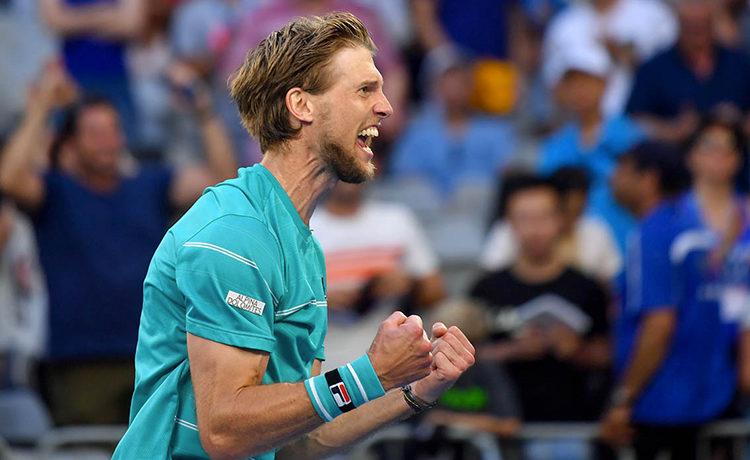 TENNIS. L'Italia si avvicina alla sfida di Fed Cup con la Spagna