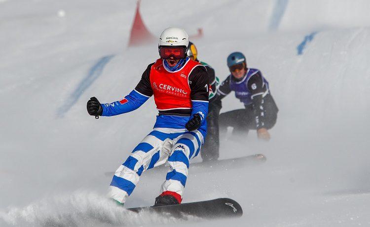 Better: le quote dei 23esimi Giochi Olimpici invernali