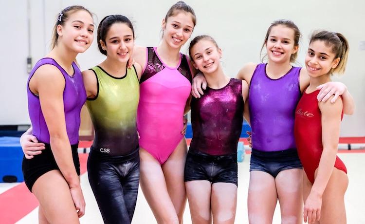 A.S.D. Centro Sport Bollate