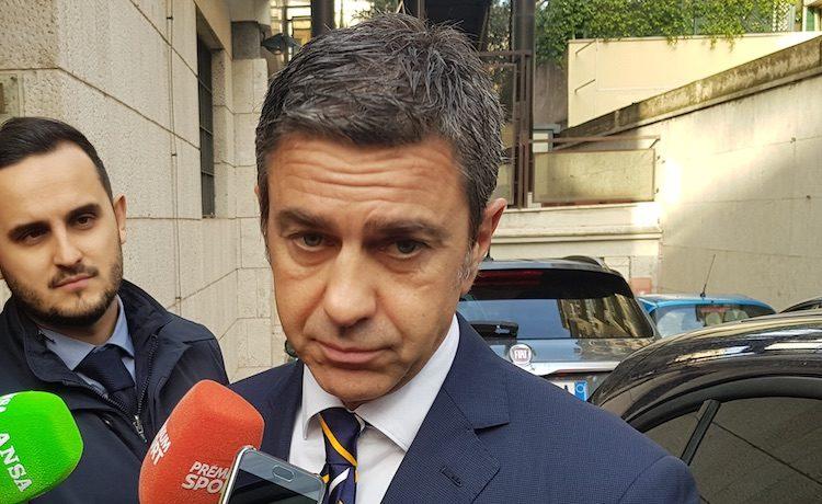 Alessandro Costacurta