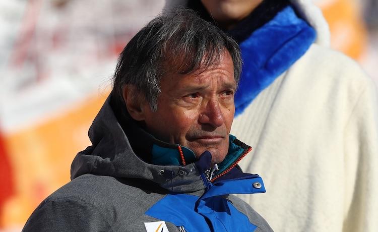 Flavio Roda