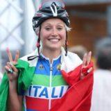 Francesca Lollobrigida