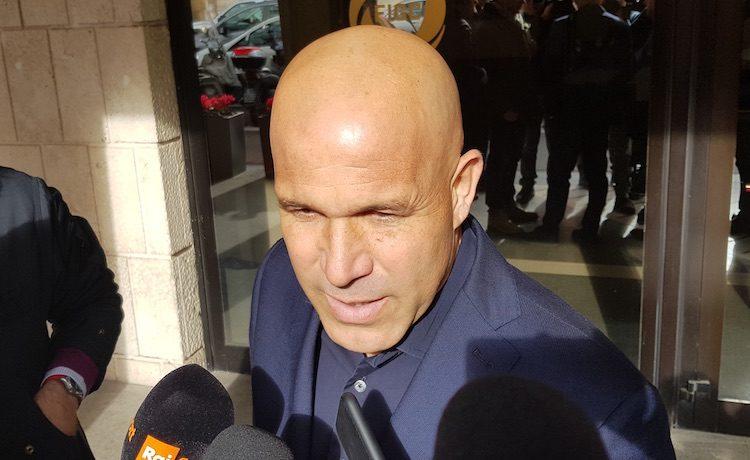 Inghilterra-Italia, Di Biagio si affida a Donnarumma per zittire Wembley