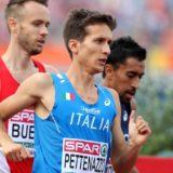 Marco Pettenazzo
