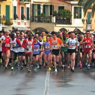 Running - Mezza Maratona Due Perle