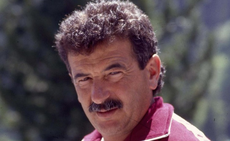 Emiliano Mondonico