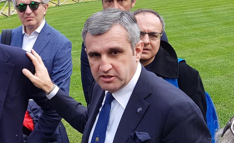Marco Di Paola