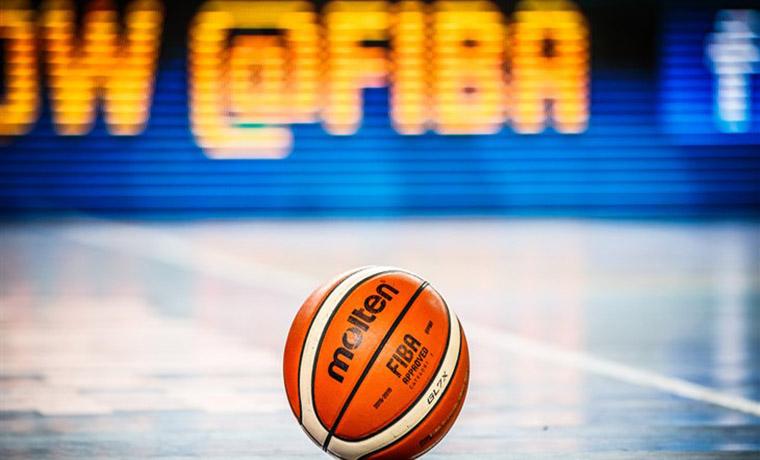 Calendario Universiadi.Basket Universiadi Napoli 2019 Calendario Programma