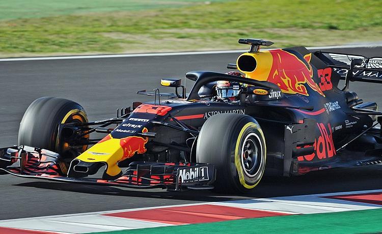 Max Verstappen - Foto Alberto-g-rovi - CC-BY-SA-3.0