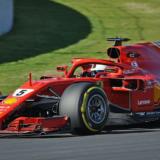 Sebastian Vettel - Foto Alberto-g-rovi - CC-BY-SA-3.0