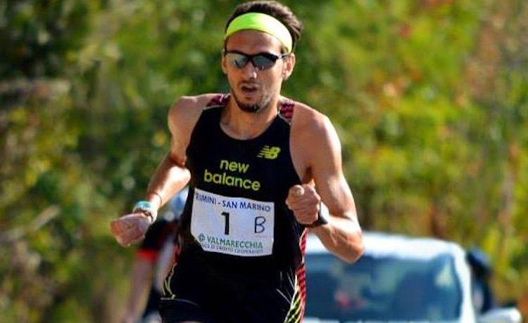 Matteo Lucchese