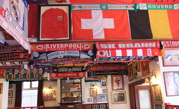 Albert Pub (Liverpool) - Foto Robin Pollard - CC-BY-3.0
