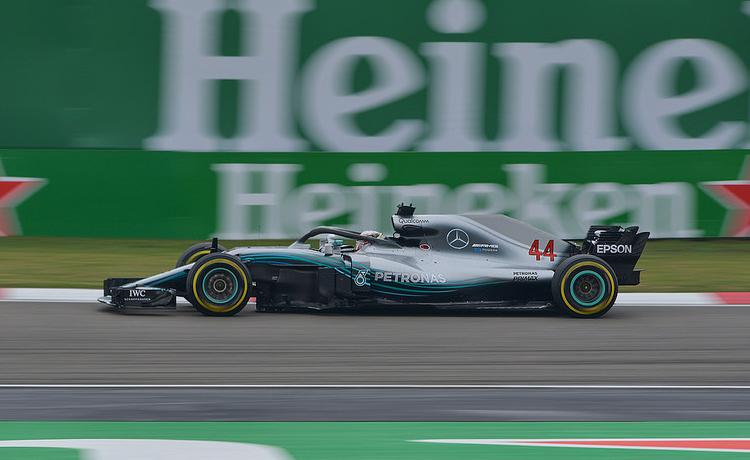 Lewis Hamilton - Foto emperornie - CC-BY-SA-2.0