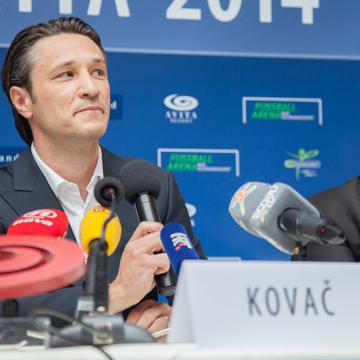 Niko Kovac - Foto ifcs_media - CC-BY-2.0