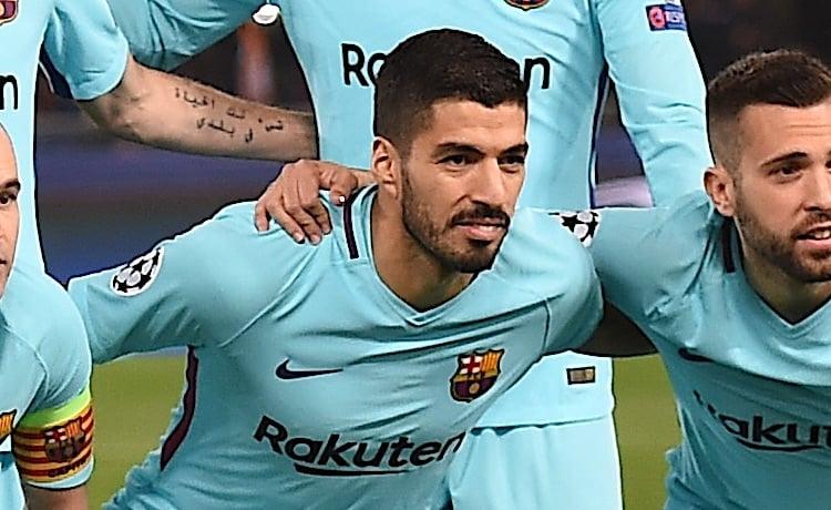 Formazioni ufficiali Eibar-Barcellona, Liga 2019/2020