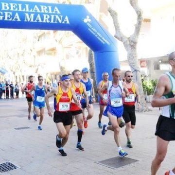 Maratonina dei Laghi