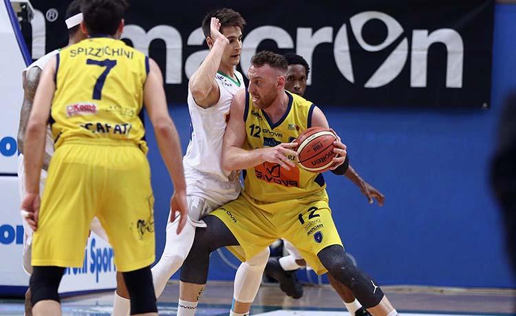 Calendario Serie A2 Basket.Basket Serie A2 2018 2019 Il Calendario Completo Dei