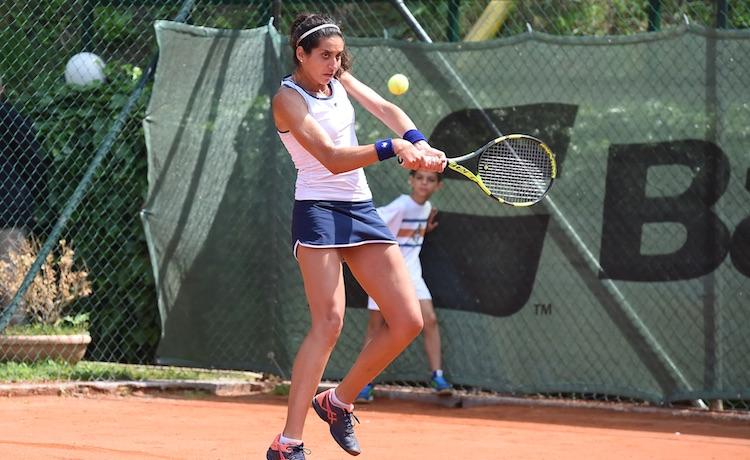 Martina Di Giuseppe