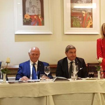 Premio Aics Beppe Viola