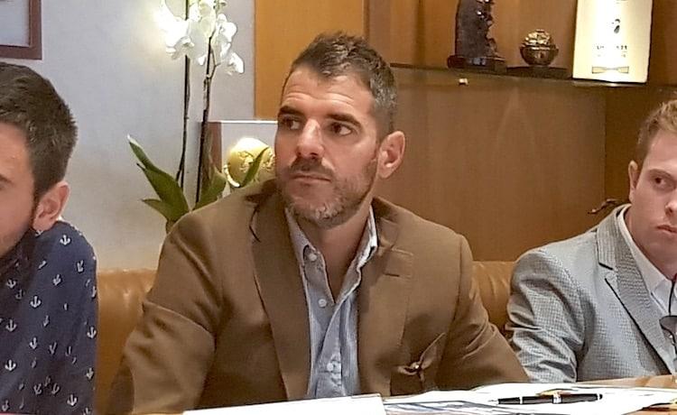 Simone Perrotta