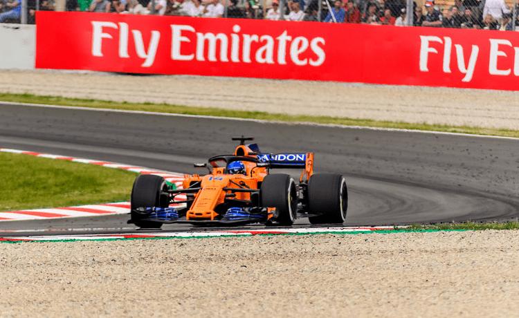 Fernando Alonso - Foto Anyul Rivas - CC-BY-2.0