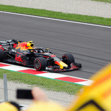 Max Verstappen - Foto Anyul Rivas - CC-BY-2.0