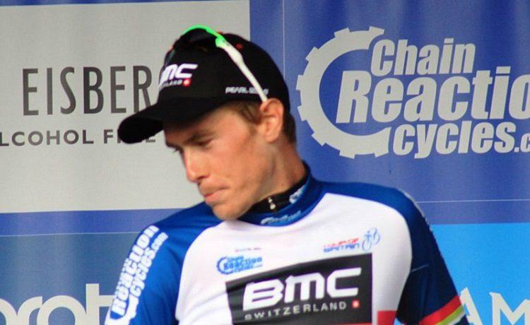 Giro d'Italia, Wellens vince a Caltagirone: la maglia rosa resta a Dennis