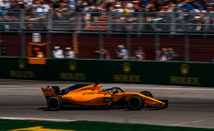 Fernando Alonso - Foto Steve_Melnyk - CC-BY-2.0