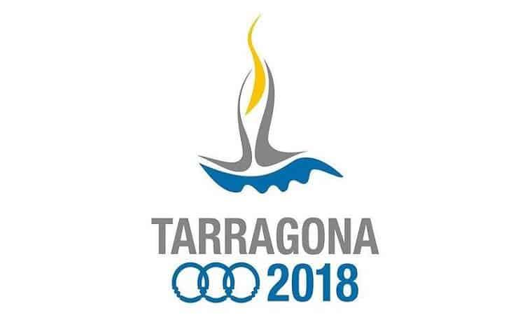 Giochi del Mediterraneo Tarragona 2018