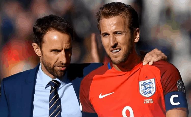 Inghilterra show: sei gol a Panama e ottavi in tasca