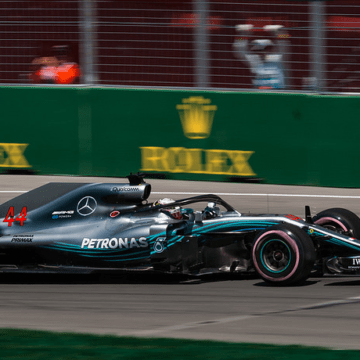 Lewis Hamilton - Foto Steve_Melnyk - CC-BY-2.0