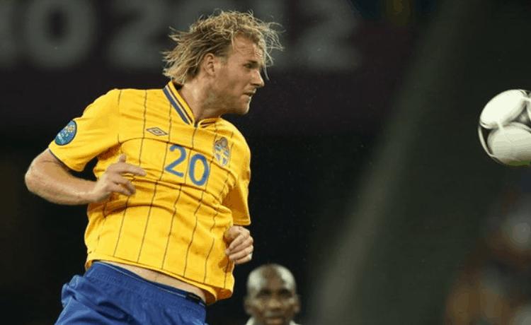 Ola Toivonen - Foto Football.ua - CC-BY-3.0