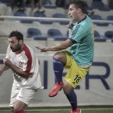 Coppa Canottieri 2018
