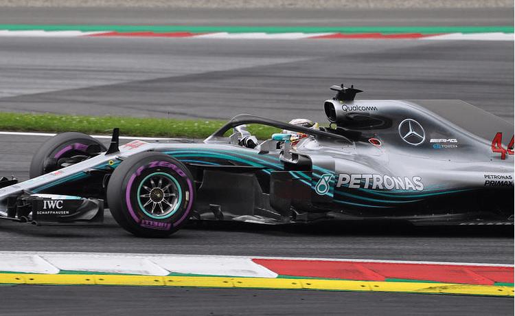 Lewis Hamilton - Foto Seepark 2 - CC-BY-2.0