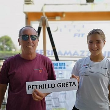 Papi-Petrillo