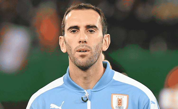 Diego Godin - Foto Ailura - CC-BY-SA-3.0 AT
