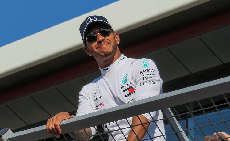Lewis Hamilton - Foto Jen_Ross83 - CC-BY-2.0