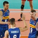 Esultanza-Italia-Volley