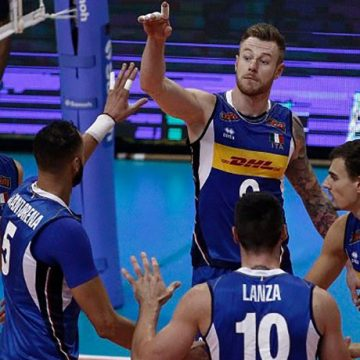 Italia-Mondiali-volley-2018