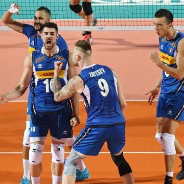 Esultanza-Italia-Volley-Mondiali-2018