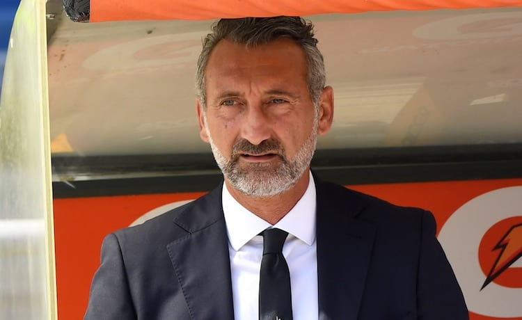 Lorenzo D'Anna