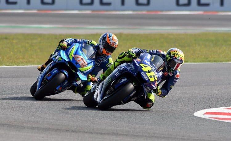 MotoGP_Rins_Rossi-750x460.jpeg?x24904