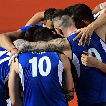 Nazionale-Italia-Volley-incoraggiamento