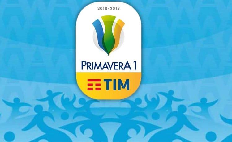 Calendario Tornei Atp 2020.Primavera 1 2019 2020 Prima Giornata Calendario Programma