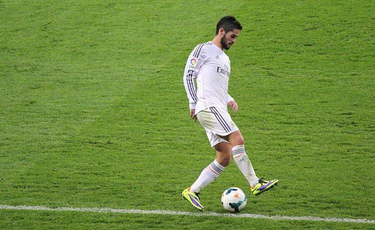 Liga, Real Madrid-Atletico Madrid: il Derby finisce 0-0