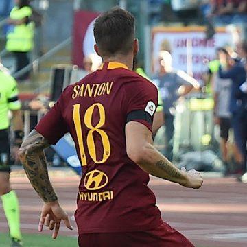 Davide Santon
