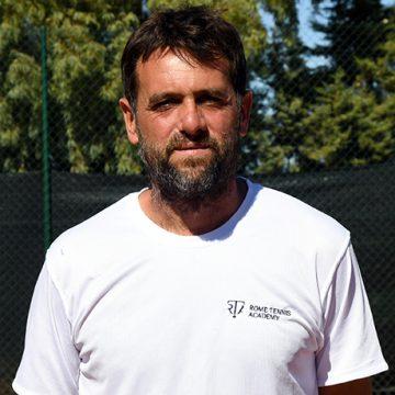 Stefano Cobolli