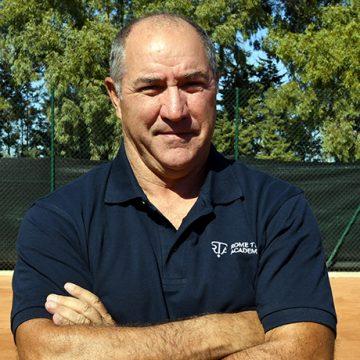 Fabrizio Fanucci